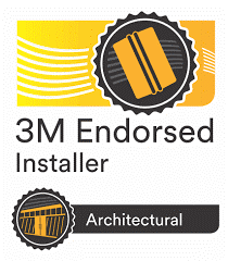 3M Endorsed Architectural